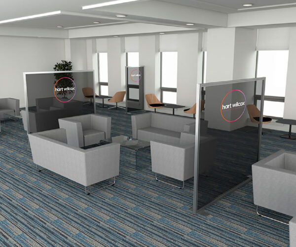Partition Wall Dividers